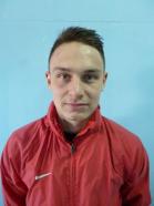 Мишура Егор