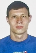 Шальнов Виталий