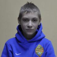 Корнаухов Максим