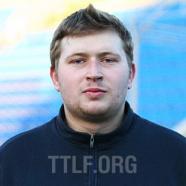 Макарьев Евгений