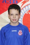 Батов Дмитрий