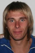 Меженников Николай