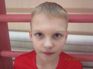 Беликов Ярослав