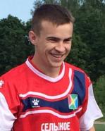 Киселев Николай