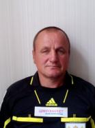 Пожаров Николай