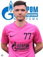 Максимов Николай
