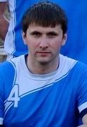 Марченко Александр