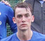 Стадухин Олег