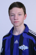 Гаврюхин Антон