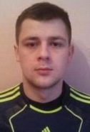 Грибков Иван