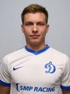 Галкин Владислав