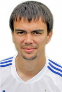 Потехин Иван