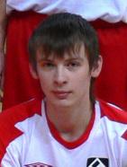 Юрманов Евгений