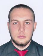 Васич Игорь