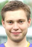 Плотников Фёдор
