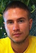 Рыжов Дмитрий