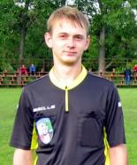 Жуков Руслан