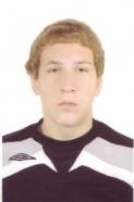 Петрич Милан
