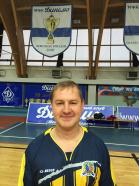 Чирков Павел