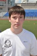 Матюхин Сергей
