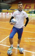 Андрианов Анатолий