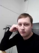 Знатнин Николай