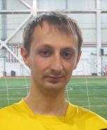 Гимаев Артур