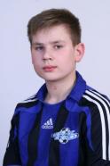 Леднёв Юрий