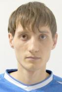 Пичугин Артём