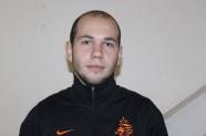 Балабанов Дмитрий