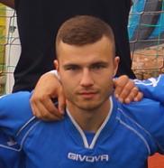 Будаев Максим