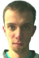 Басенко Павел