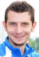 Стариков Александр