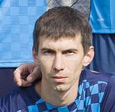 Гарин Роман