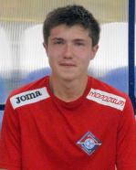 Галкин Дмитрий