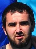Халипаев Мурад