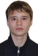 Сурков Андрей