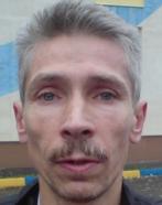 Богачихин Михаил