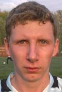 Бураков Владимир