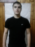 Шолохов Михаил