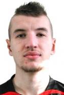 Мягков Евгений