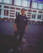 Тищенко Илья