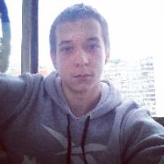 Чапаев Виталий