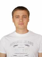 Гредягин Андрей