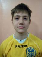 Батурин Владислав