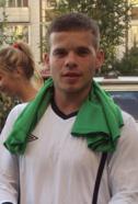 Григорук Сергей