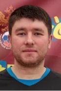 Французов Алексей