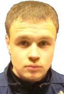 Остапенко Василий