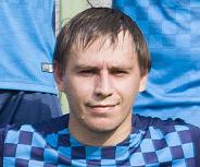 Ильиных Вадим