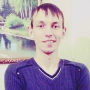 Желябовский Вадим